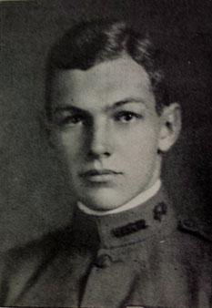 Samuel-Pierce-Mandell-2nd-AB-1919-Op