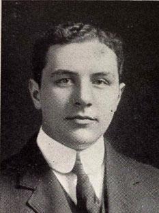 WarMemNathaniel-Stone-Simpkins-Jr-HarvardAB-1909-Op